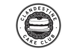 Clandestine-Cake-Club